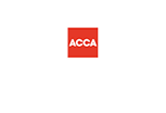 acca-approved-logo.png